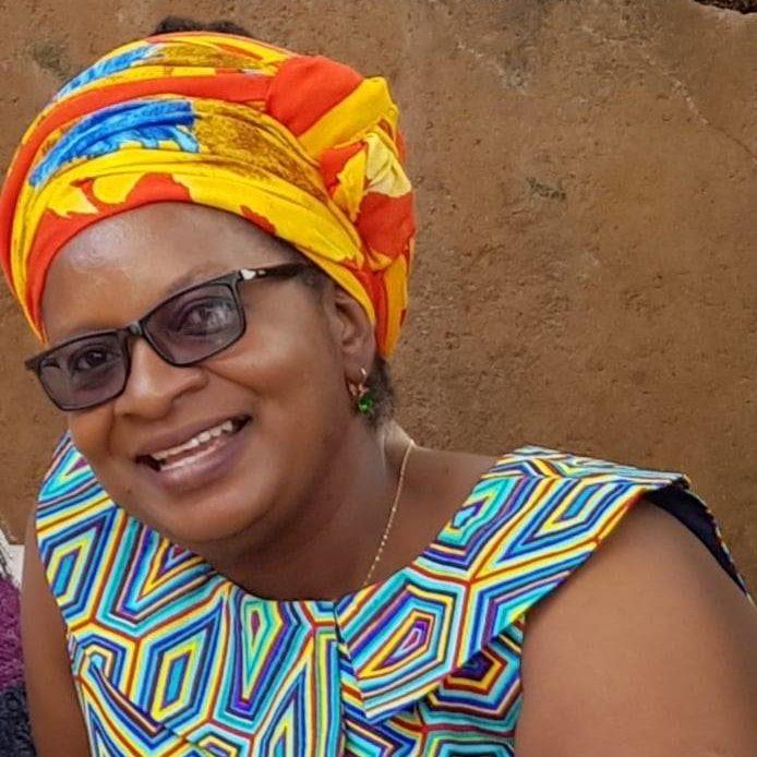 Gertrude Zoe Kabazi, Malawi
