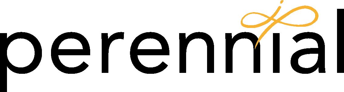 perennial-logo-black